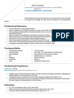 Resume Amit  kumar  (1).pdf