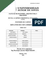 REPLANTEO DE CURVA CIRCULAR POR PRESENTAR.docx