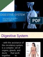 DIGESTIVE SYSTEM (FINAL).pptx