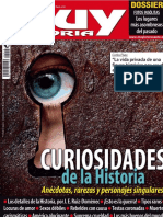 Muy Historia - 016 - Marzo 2008