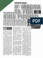 Peoples Tonight, Nov. 19, 2019, OK of Magna Carta for Kids pushed.pdf