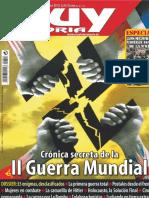 Muy Historia - 022 - Marzo 2009