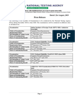 Notice_20191108073204.pdf