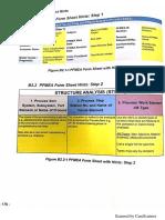 FMEA 176-236