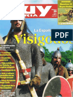 Muy Historia - 039 - Enero-febrero-2012