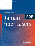 2017 Book RamanFiberLasers