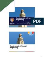 Engg Thermodynamics review.pdf
