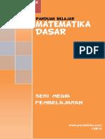 EBOOK_GRATIS_BELAJAR_MATEMATIKA_DASAR.pdf