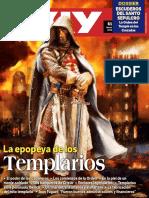 Muy Historia - 061 - marzo 2015.pdf