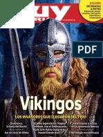 Muy Historia - 066 - Agosto 2015.pdf