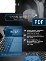 Search Engine Optimization PowerPoint Templates