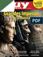 Muy Historia - 070 - Diciembre 2015.pdf