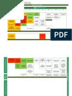 Plan_de_estudio_ingenieria_ambiental (Autoguardado).docx