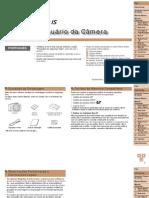 Manual_powershot_SX170IS.pdf