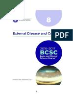 8 EXTERNAL DISEASE N CORNEA.pdf
