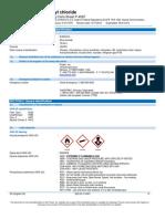 ethyl-chloride-c2h5cl-safety-data-sheet-sds-p4597.pdf
