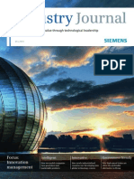 3148 Industry Journal 3 2010 Eng