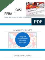 Sosialisasi_PPRA