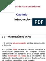redesCAP1.pdf