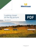 MAXITRANS-2019-annual-report.pdf