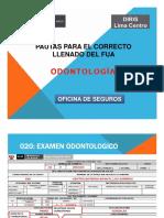 PresentaciónGeneralOdontología.pdf