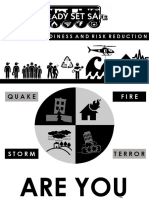 Eals Disaster Readiness and Risk Reduction (4)
