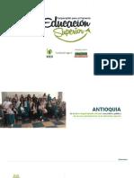 Presentación Para El FNA