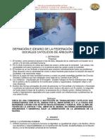 02Ideario de CIRCA.pdf