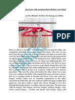 Hanger Dealer PDF