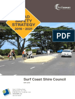 Road_Safety_Strategy