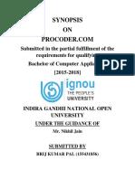 synopsis_procoder.pdf