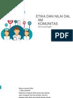 Etika Dan Nilai-wps Office