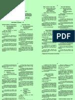 21112019.pdf