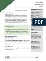 First Class 3-5-Unit3-Privacyrules.pdf on Digital Literacy