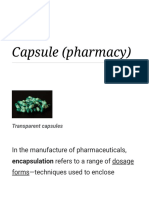 Capsule (pharmacy) - Wikipedia.pdf