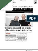 2019.11.17coradrOttaviani