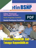 Tenaga Kependidikan.pdf