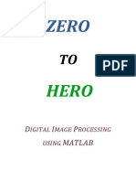 DIP Zero to Hero Practice Manual
