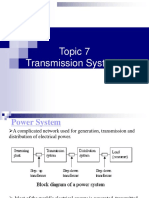 Topic_7_Transmission_System_2019.pptx