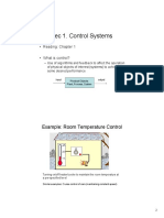 Lecture ppt digital control