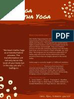 Deviyoga.pdf