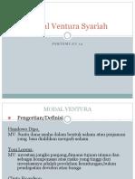 Pertemuan-12-Modal-Ventura-Syariah.pptx