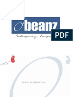 BEANZ Prelude Presentation (1)