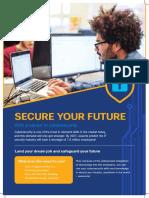 Cisco Cybersecurity Flyer Final 01