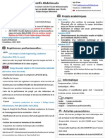 CV Abdelmoula Msatfa