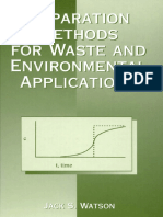 epdf.pub_separation-methods-for-waste-and-environmental-app.pdf