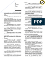 Reviewer_-_Law_on_Natural_Resources_and.pdf