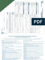 Afiliación al Sistema General de Pensiones-editado-convertido.docx
