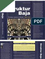 Struktur-Baja-Perilaku-Analisis-Desain-AISC-2010.pdf