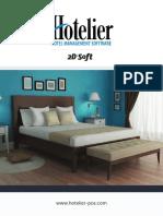 Hotelier En
